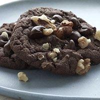 _May17_ADOBE_Recipe-NuttyFudgeCookies
